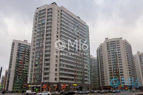 Продажа однакомнатной квартиры - Фото 2