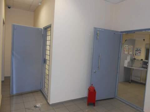 Аренда офиса 117.7 м2,/мес. - Фото 5