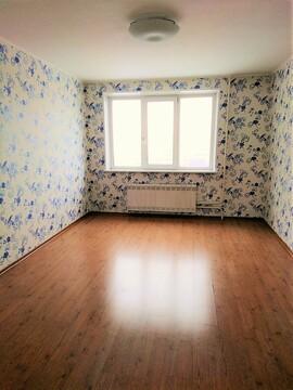 3 комнатная квартира в северном районе - Фото 4