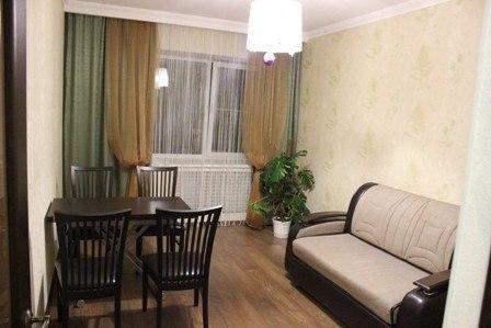 Сдам 1-ую квартиру в новом доме - Фото 1