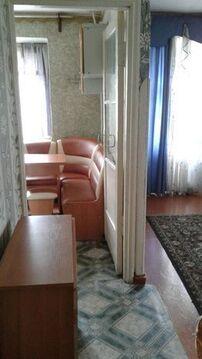 Продажа квартиры, Облучье, Облученский район, Ул. Денисова - Фото 1