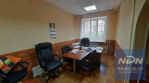 Объявление №55551736: Помещение в аренду. Владимир, ул. Ставровская, 4А,