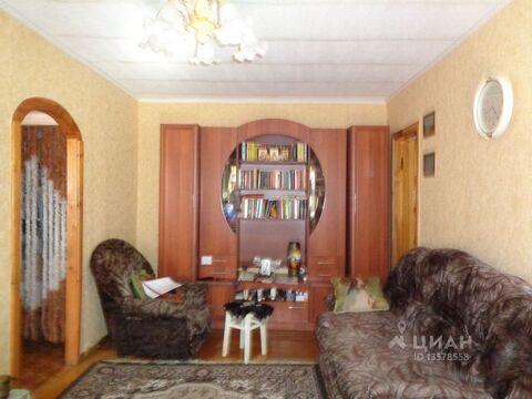 Продажа квартиры, Ульяновск, Полбина проезд - Фото 2