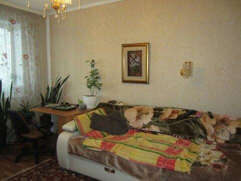 Квартира на пересечении Центрального и Ленинского района - Фото 3