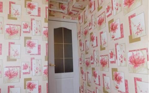 Продается 2-комнатная квартира 46.5 кв.м. на ул. Московская - Фото 5