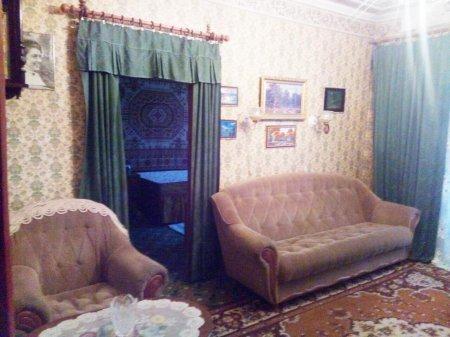 Аренда квартиры, Уфа, Ул. Коммунистическая - Фото 1