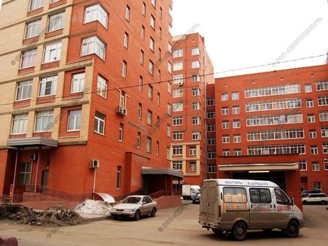 Продажа квартиры, м. Красносельская, Красносельский 1-й пер. - Фото 5