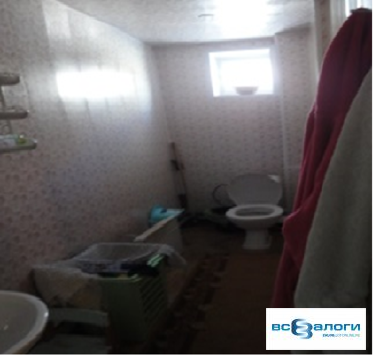 Продажа квартиры, Архангельск, Ул. Кедрова - Фото 3