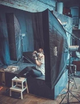 Аренда производственного помещения, Краснодар, Ростовское ш. - Фото 1