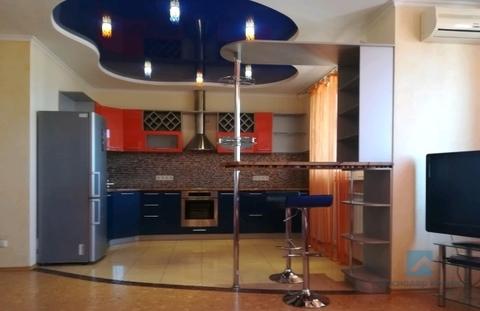 Продажа квартиры, Краснодар, Ул. Филатова - Фото 5