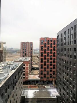 Продам 1-к квартиру, Москва г, улица Архитектора Щусева 2к1 - Фото 3