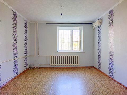 Купить хорошую квартиру в Саранске - Фото 4
