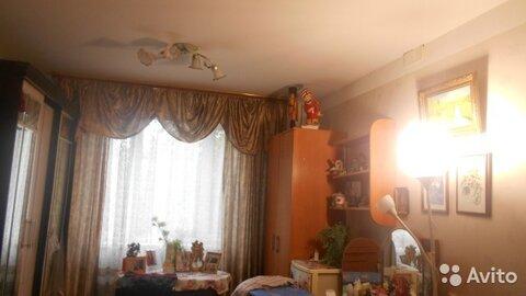 1-к квартира 33м2 Новоугличское ш. 48 - Фото 2