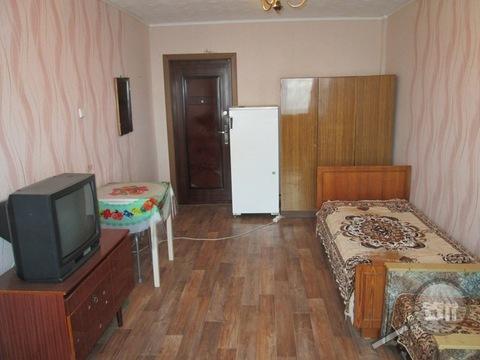 Продается комната с ок, ул. Клары Цеткин - Фото 5