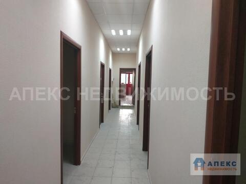 Аренда помещения пл. 70 м2 под производство, склад, , офис и склад м. . - Фото 2
