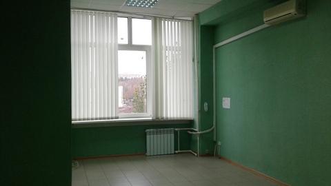 Сдается офис в центре - Фото 1