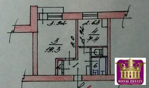 Продажа квартиры, Симферополь, Ул. Ракетная - Фото 4