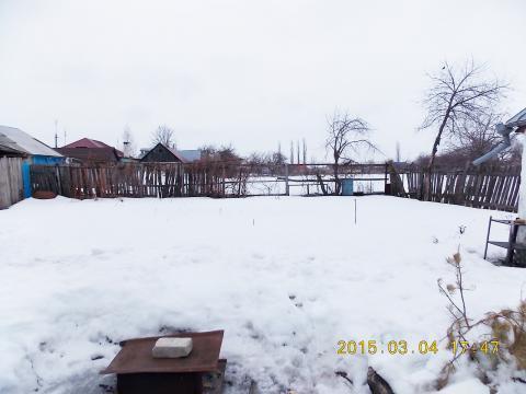 Уютный рубленый дом с новым ремонтом в г. Усмань Липецкой области - Фото 4