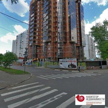 Продается 4-комнатная квартира на Кастанаевской улице, 18 - Фото 2