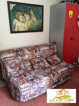 Аренда квартиры, Анапа, Анапский район, Ул. Стахановская - Фото 2