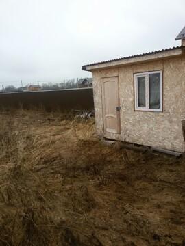 """Дом в коттеджном поселке """"Три жеребенка"""" Белоозерский - Фото 4"""