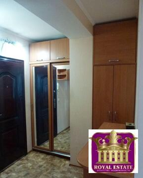 Сдам 1 комнатную квартиру с ремонтом в новострое - Фото 5