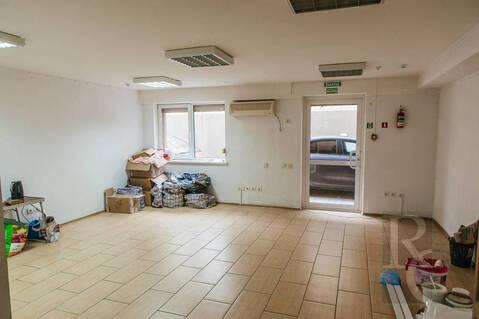 Продажа офиса, Севастополь, Ул. 4-я Бастионная - Фото 3