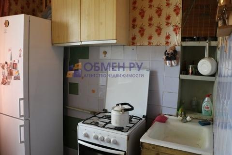 Продается квартира Москва, Каховка ул. - Фото 3