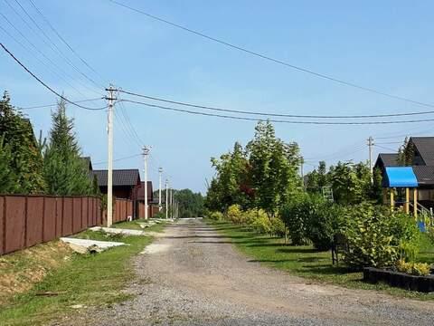 Продам: дом 160 м2 на участке 15 сот, Александров - Фото 5