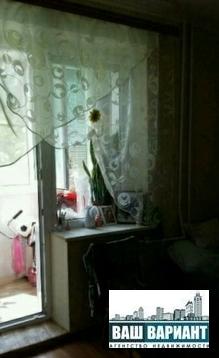 Квартиры, пр-кт. 40-летия Победы, д.95/1 - Фото 4