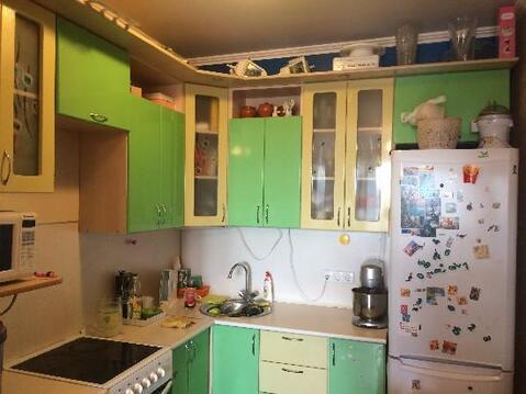 Продажа квартиры, Тольятти, Ул. Ленинградская - Фото 2