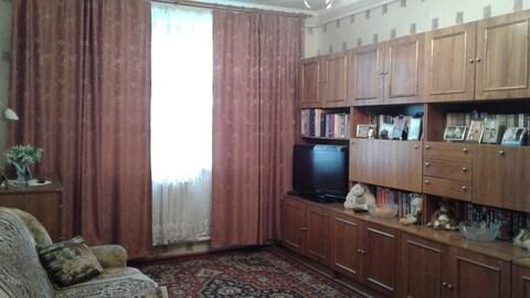 Продается 3-к квартира в г. Лебедянь - Фото 1