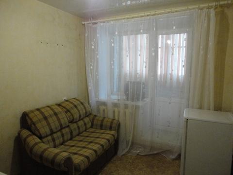 Квартира, ул. Водопроводная, д.15 - Фото 1