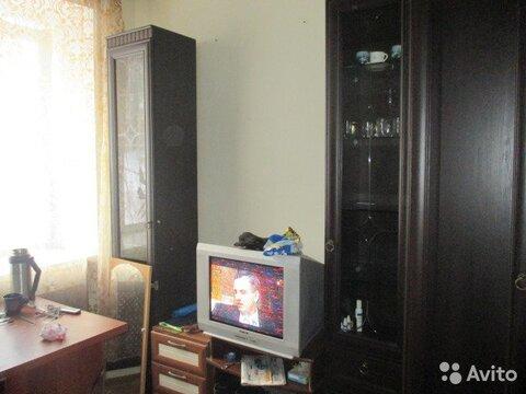 Комната 16 м в 3-к, 1/3 эт. - Фото 2