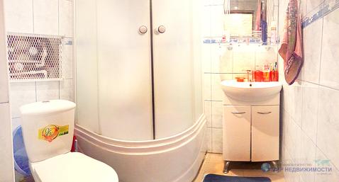Однокомнатная квартира в центре города Волоколамска на длительный срок - Фото 5