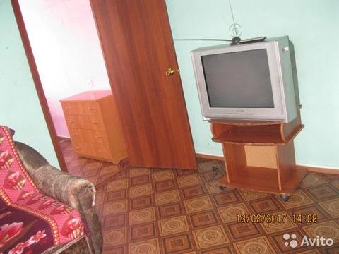 Комната 30 м в 2-к, 3/3 эт. - Фото 2