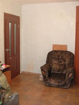 Сдача в наем 1-комнатной квартиры - Фото 4