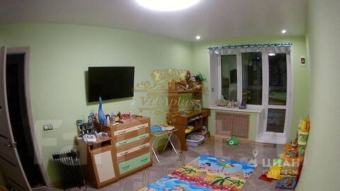 Продажа квартиры, Артем, Ул. Толстого - Фото 1
