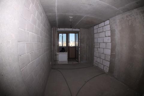 Квартира с панорамным видом ждет Вас - Фото 2