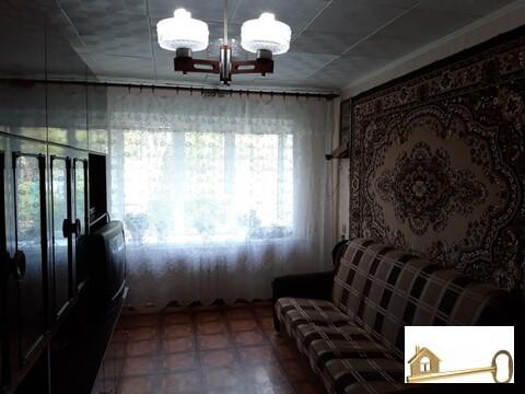 Продажа двухкомнатной квартиры в Волоколамске Ново-Солдатская - Фото 3