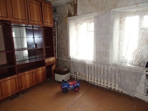 Дом Красноярск - Фото 5