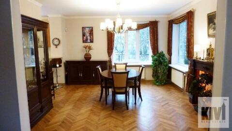 Продажа дома, Cimzes iela - Фото 2