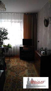Продажа квартиры, Новоалтайск, Ул 8 микрорайон - Фото 4