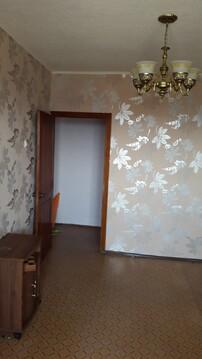 Сдаётся 2-х комнатная квартира сжм - Фото 3