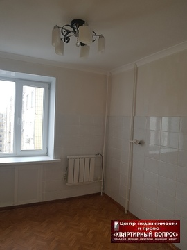 Продам не дорого 2х комнатную квартиру - Фото 2