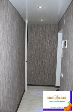 Продается 2-комнатная квартира, Западный р-н - Фото 2