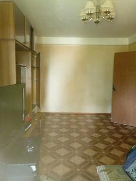 3-комнатная квартира в Любани - Фото 4