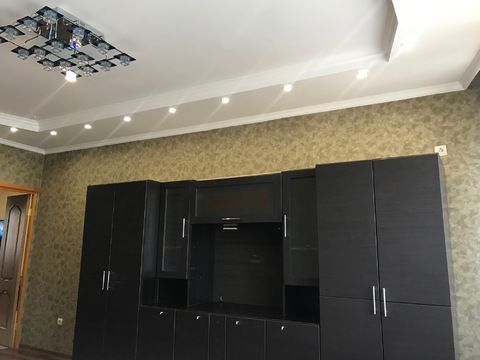 2-к квартира в Мытищи - Фото 4