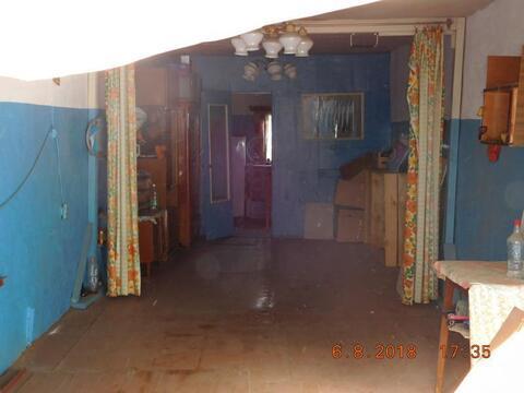 Продажа гаража, Иркутск, Байкальская 202/2 - Фото 4
