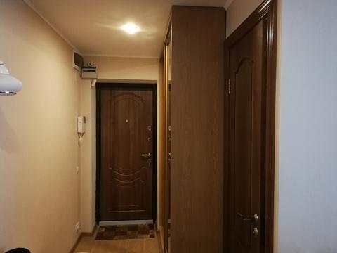 2-к.квартира - Фото 5